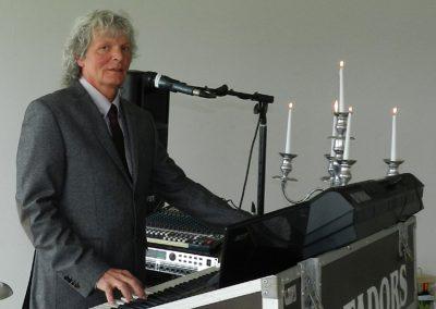 Jens Peter Knudsen