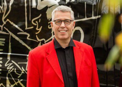 Peter Maler