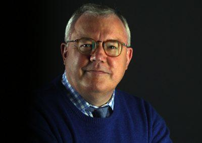Hans Engell